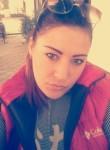 Alina, 26  , Reni