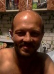 Stanislav, 37  , Tayshet