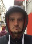 anatoliy, 34, Luhansk