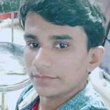 MD, 18  , Aurangabad (Bihar)