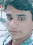 MD, 19  , Aurangabad (Bihar)