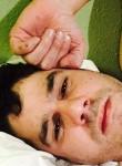 Rafael, 21  , Barbastro