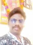Abhishek, 30  , Kalyan