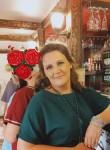 Svetlana, 41  , Severouralsk