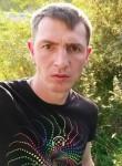 Nikolay, 33, Mahilyow