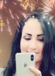Gulia, 35  , Sharjah