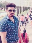 imran, 24  , Delhi