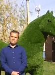 Aleksey, 43  , Buzuluk