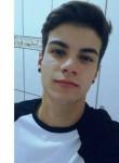 Ahmet, 20  , Antalya