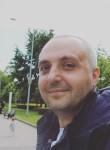 sergey, 36 лет, Москва