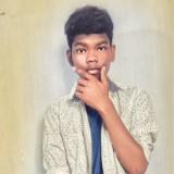 Kanhai Hansda, 18  , Jamshedpur