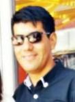 Victor, 37  , Calama