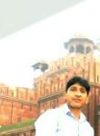Iqbal, 40  , Sopur