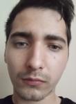 Marius, 20  , Targoviste