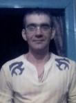 Vasiliy, 39  , Vyazemskiy