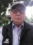 張偉, 71  , Macau
