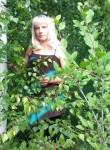 Olga, 41, Penza