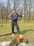 warenic, 51, Samara