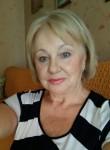 Mila, 59, Zheleznodorozhnyy (MO)