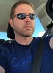 Cortez Mario, 46, Buffalo (State of New York)