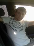 sasha, 35  , Serov