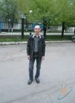 Vitaliy, 54, Novokuznetsk