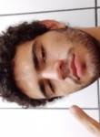 Vinicius, 19  , Belo Horizonte
