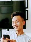 Yang, 29  , Ho Chi Minh City