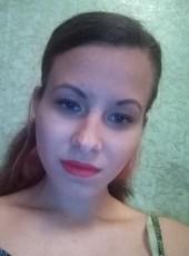 Soffi, 22, Russia, Chita