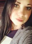 Tanyushka, 23  , Krasnoperekopsk