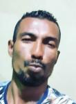 Leo, 38  , Brasilia