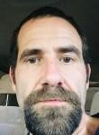 jeff thompson, 37  , Chico