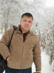 Yunus, 43  , Bishkek