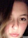 Trinitee Janae, 18  , Simi Valley
