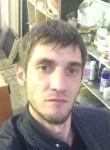 maks, 33, Almaty