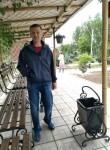 Konstontin, 40, Barnaul
