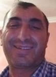 maqa, 45  , Baku