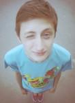 Egor, 25, Krasnoyarsk