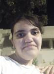Pelin, 18, Nicosia