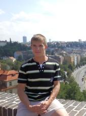 Stas, 34, Ukraine, Korsun-Shevchenkivskiy