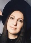 Ольга, 44  , Soloneshnoye