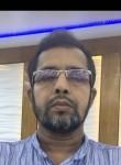 Md Ruhul AMIN, 50  , Dhaka