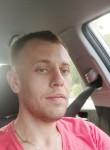 max, 32, Sertolovo