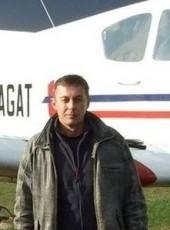 Yury, 62, Ukraine, Mykolayiv