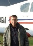 Yury, 62  , Mykolayiv