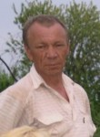 Sergey, 55  , Yefremov