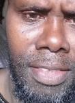 Sambou, 50  , Ris-Orangis