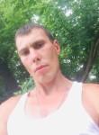Aleksandr, 30  , Yelets