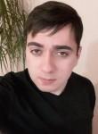 Руслан, 27 лет, Орёл