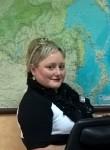 Elena, 44, Moscow
